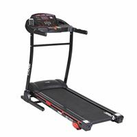 Compact CT-703-2 Care - Fitnessboutique