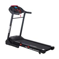 Tapis de course Jog-Runner Care - Fitnessboutique