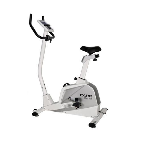 Vélos droit Care MED-528