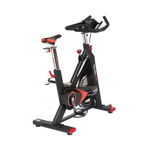 Vélo de biking Care Racer XPR