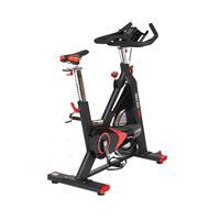 Vélo de biking Racer XPR Care - Fitnessboutique