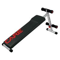 Planches Abdominales Care Abdo gym