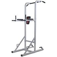 Chaise Romaine Dips Center Care - Fitnessboutique