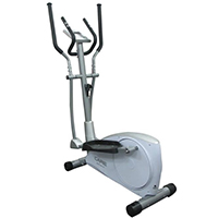 Vélo elliptique Care ACTIVA IV