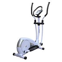 Vélo elliptique Care Sportis