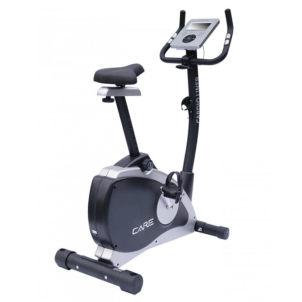Fitness boutique tapis de course rameur appareil fitness et musculation n - Cardio velo d appartement ...