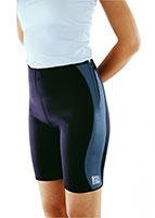 Vêtements de sudation Care Panta short