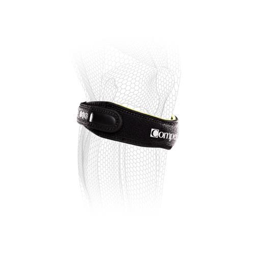 Gant et strap TRIZONE Rotule Compex - Fitnessboutique