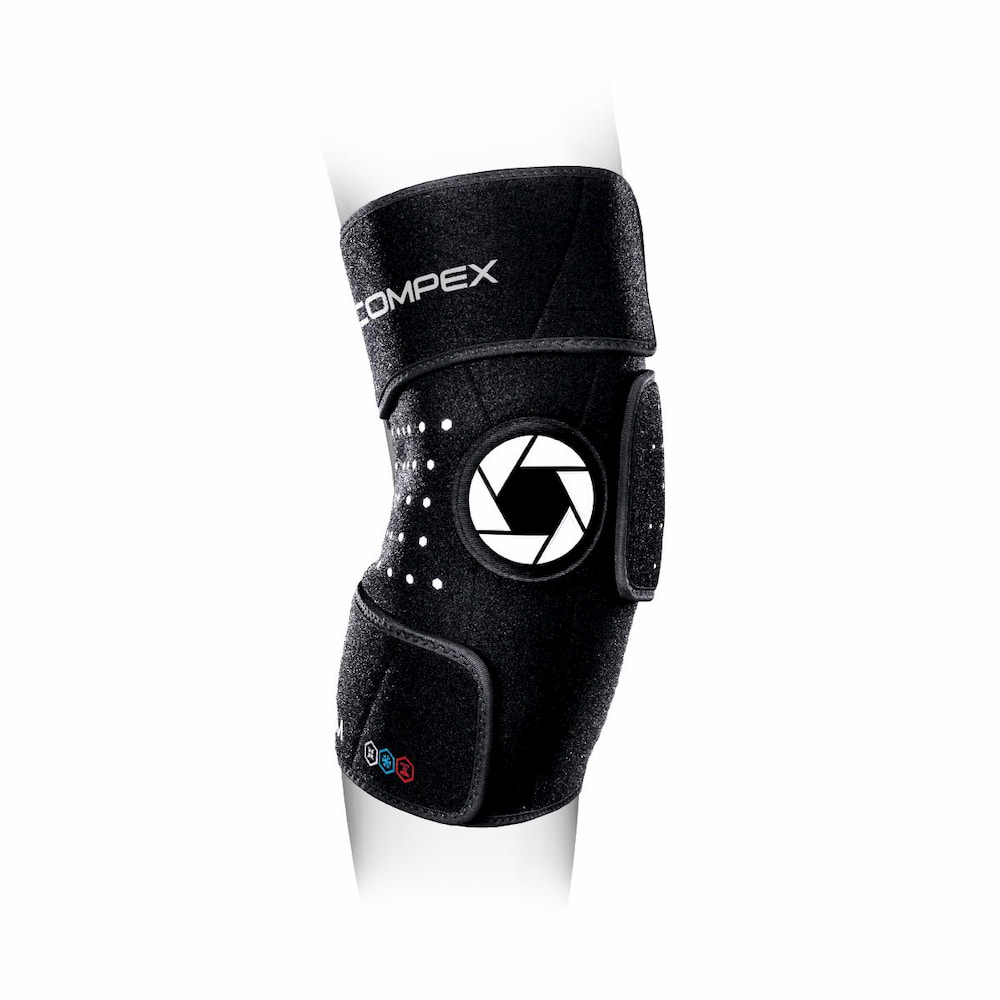 Compex Coldform Knee
