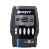 Electrostimulation SP 2.0 Compex - Fitnessboutique