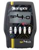 Electrostimulation SP 4.0 Compex - Fitnessboutique