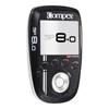 Electrostimulation SP 8.0 Compex - Fitnessboutique