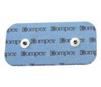 Electrostimulation Compex Performance Snaps 5 x 10 cm