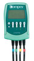 Electrostimulation Compex Vitality