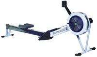 Rameur Concept2dpm4 Reconditionné Concept2 - Fitnessboutique