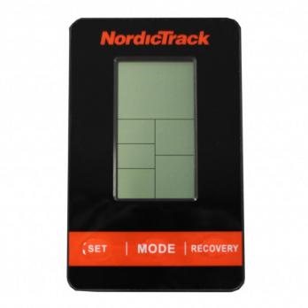 Nordictrack GX7.0 B
