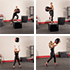 Bodysolid Wall Ball