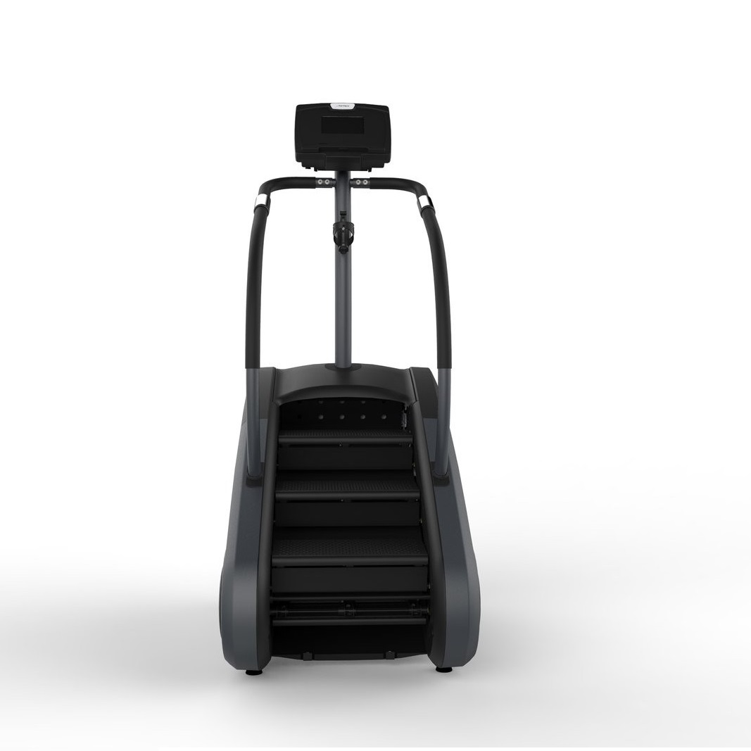 Core Home Fitness Simulateur escalier