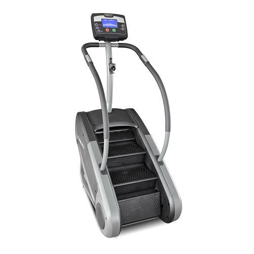 Stepper Simulateur escalier Core Home Fitness - Fitnessboutique