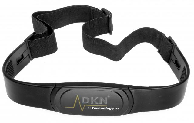 Fitness DKN Ceinture télémétrique DKN