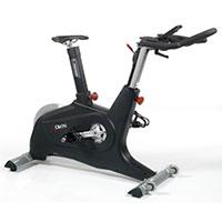 Vélo de biking DKN X Motion V2 avec console i
