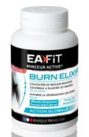 Brûleurs de graisse EAfit Burn Elixir