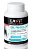 EAfit Burn Elixir
