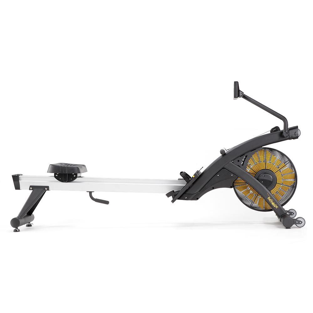 EVO Air Rower Pro