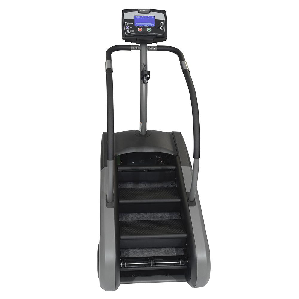 EVO Simulateur d'escalier