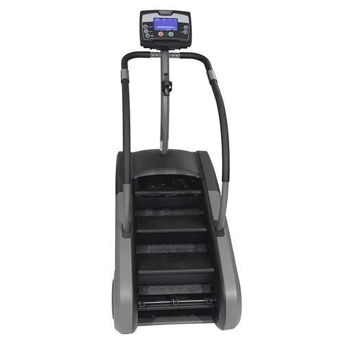 Stepper Simulateur d'escalier EVO - Fitnessboutique