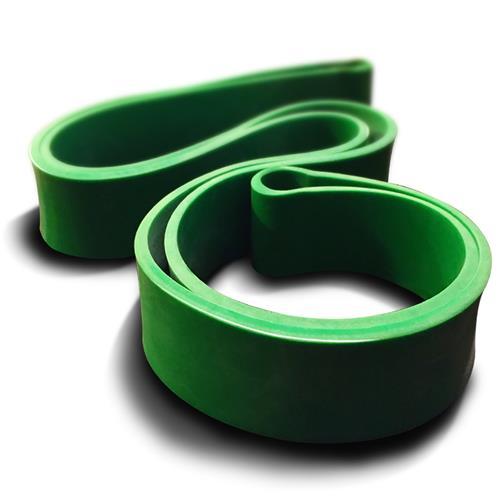 elastique-bande-resistance Bande de musculation Excellerator - Fitnessboutique