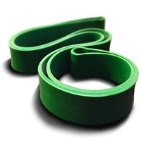 Elastique - Rubber Bande de musculation Excellerator - Fitnessboutique