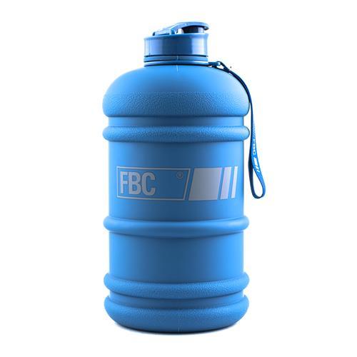 Shaker FBC Big Bottle FBC