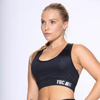 Vêtements Bracy Caviar FBC - Fitnessboutique