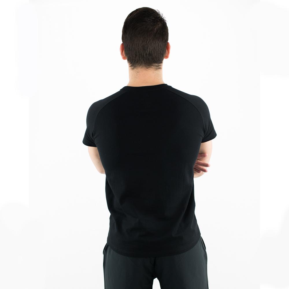 FBC IKON Tee Shirt Homme Shake Shake