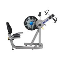 Rameur E720 Cycle XT First Degree - Fitnessboutique