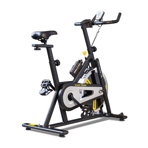 Vélo de biking Biking Power III Fitness Doctor - Fitnessboutique