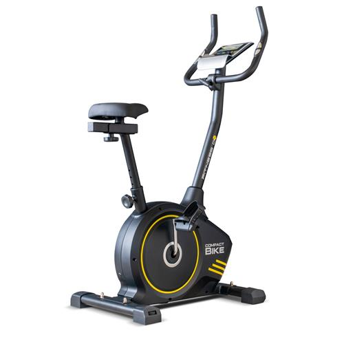 Vélo d'appartement Compact Bike 2 Fitness Doctor - Fitnessboutique