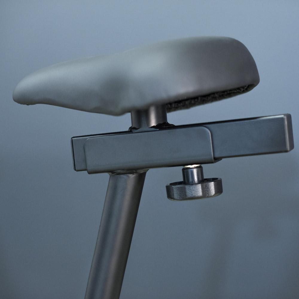 Fitness Doctor Sprint Confort Bike III