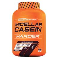 Caséine Caseine Micellaire Harder Harder - Fitnessboutique