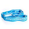 Elastique - Rubber Elastiband 10 kg Fitnessboutique - Fitnessboutique