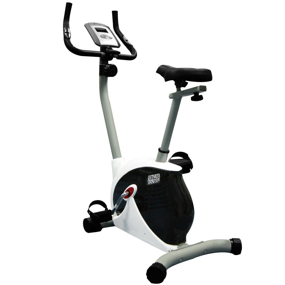 Vélos droit FITNESS DOCTOR Sprint Confort Bike II