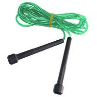 Corde à sauter Corde Basic Fitnessboutique - Fitnessboutique