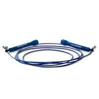 Accessoire Agilité Corde Vitesse Fitnessboutique - Fitnessboutique