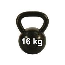 Kettlebells Fitness Doctor Kettlebell 16 kg