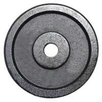 Standard - Diamètre 28mm Fitness Doctor Fonte