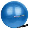Médecine Ball et Balle lestée Gym Ball avec pompe Fitnessboutique - Fitnessboutique