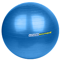 Accessoires Fitness Fitnessboutique Gym Ball