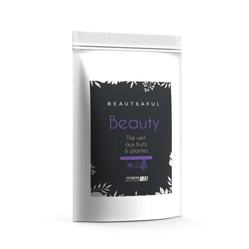Thé Beauteaful Beauty