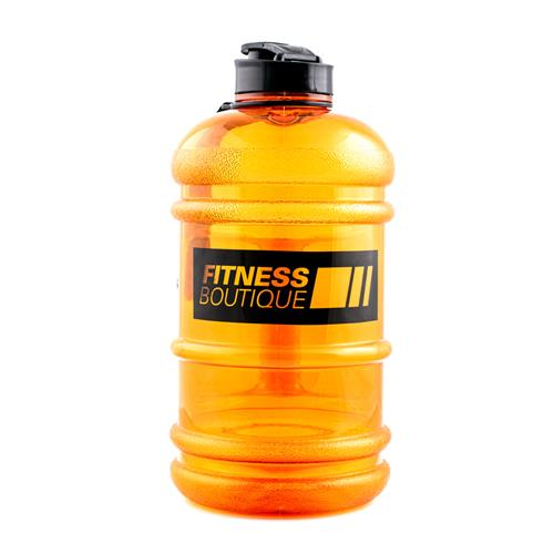 Shaker Fitnessboutique Big Bottle Fitness Boutique
